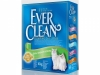 Ever Clean Es Scented с ароматизатаром зеленая полоска, Ever Clean
