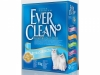 Ever Clean Es Unscented без ароматизатора голубая полоска, Ever Clean