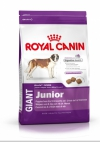 Royal Canin Giant Junior Роял Канин Джайнт Юниор, Royal Canin