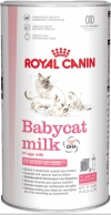 Royal Canin Babycat Milk Роял Канин Бебикэт Милк, Royal Canin