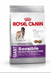 Royal Canin Giant Sensible Роял Канин Джайнт Сенсибл, Royal Canin
