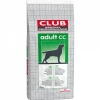 Royal Canin CLUB Adult CC Роял Канин КЛУБ Эдалт СС, Royal Canin