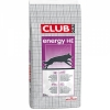 Royal Canin Club Energy HE Роял Канин Клуб Энерджи ХЕ, Royal Canin