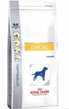 Royal Canin Cardiac EC 26 Canine РК Кардиак ЕЦ 26 канин, Royal Canin
