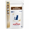 Royal Canin Gastro Intestinal Feline РК Гастро Интестинал фелин, пауч, Royal Canin