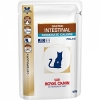 RC Gastro Intestinal Moderate Calorie Гастро Интестинал модрит калорие, Royal Canin