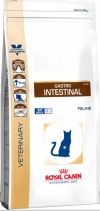 Royal Canin Gastro Intestinal GI 32 Feline РК Гастро Интестинал ГИ 32, Royal Canin