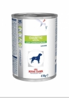 Royal Canin Diabetic Special Low Carbohydrate Диабетик Cпешиал Лоу, Royal Canin