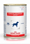 Royal Canin Convalescence Support Canine РК Конвалесценс Саппорт канин, Royal Canin