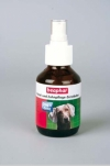 Beaphar (Беафар) Dog-a-Dent Mouthspray Спрей для чистки зубов собак, Beaphar