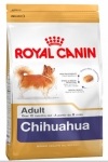 Royal Canin Chihuahua 28 Adult Роял Канин Чихуахуа, Royal Canin