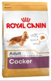 Royal Canin Cocker 25 Роял Канин Кокер 25, Royal Canin