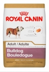 Royal Canin Bulldog 24 Adult Роял Канин Бульдог 24 Эдалт, Royal Canin