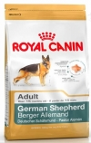Royal Canin German Shepherd 24 Adult Роял Канин Немецкая Овчарка, Royal Canin