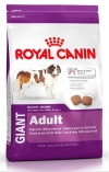 Royal Canin Giant Adult Роял Канин Джайнт Эдалт, Royal Canin