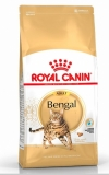 Royal Canin Bengal Adult Роял Канин для бенгальских кошек, Royal Canin