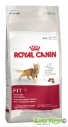 Royal Canin Fit 32 Роял Канин Фит, Royal Canin