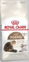Royal Canin Ageing +12 Роял Канин Эйджинг +12, Royal Canin