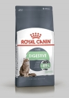 Royal Canin Digestive Care Дайджестив Кэа, Royal Canin