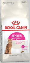 Royal Canin Exigent Protein preference Экзиджент Протеин Преференс, Royal Canin
