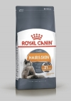 Royal Canin Hair & Skin care Хэйр энд Скин кэа, Royal Canin