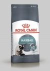 Royal Canin Hairball Care Роял Канин Хэйрболл Кэа, Royal Canin