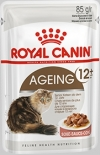 Royal Canin Ageing +12 Роял Канин Эйджинг +12, соус, Royal Canin