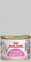 Royal Canin Babycat Instinctive Роял Канин Бебикэт Инстинктив, Royal Canin