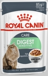 Royal Canin Digest Sensitive Роял Канин Дайджест Сенситив, Royal Canin