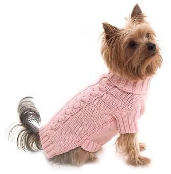 одежда для собак вязание спицами схемы интернет магазин щенков